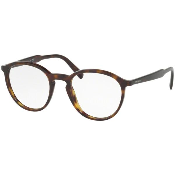 Imagem dos óculos VPR13T 2AU-101 5120