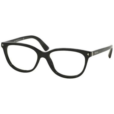 Imagem dos óculos VPR14R 2AU-101 5416