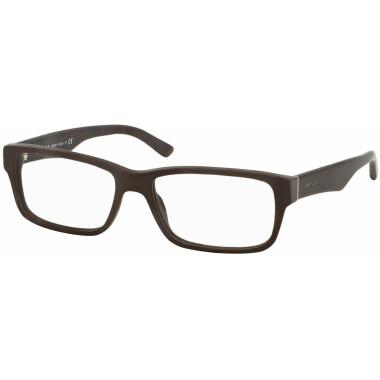 Imagem dos óculos VPR16M TV6-1O1 5516