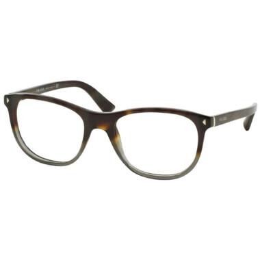 Imagem dos óculos VPR17R TKT-101 5619