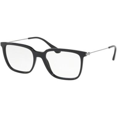 Imagem dos óculos VPR17T 1AB-101 5518