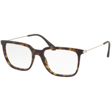 Imagem dos óculos VPR17T HAQ-101 5318