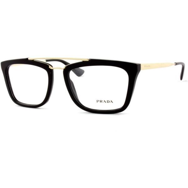 Imagem dos óculos VPR18Q 1AB-101 5118