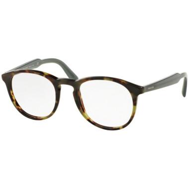 Imagem dos óculos VPR19S LAB-101 5020