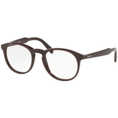 Imagem dos óculos VPR19S USF-101 5020