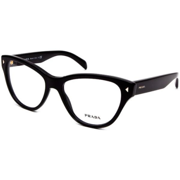 Imagem dos óculos VPR23S 1AB-101 5417