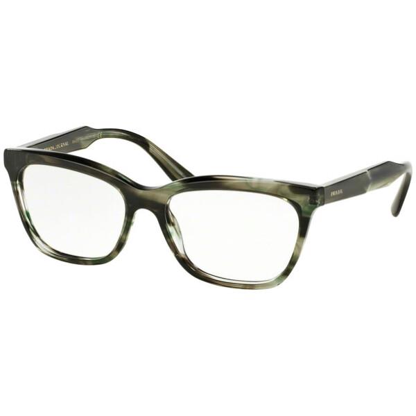 Imagem dos óculos VPR24S UEP-1O1 5516