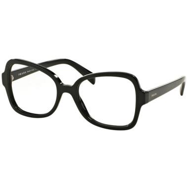 Imagem dos óculos VPR25S 1AB-1O1 5318