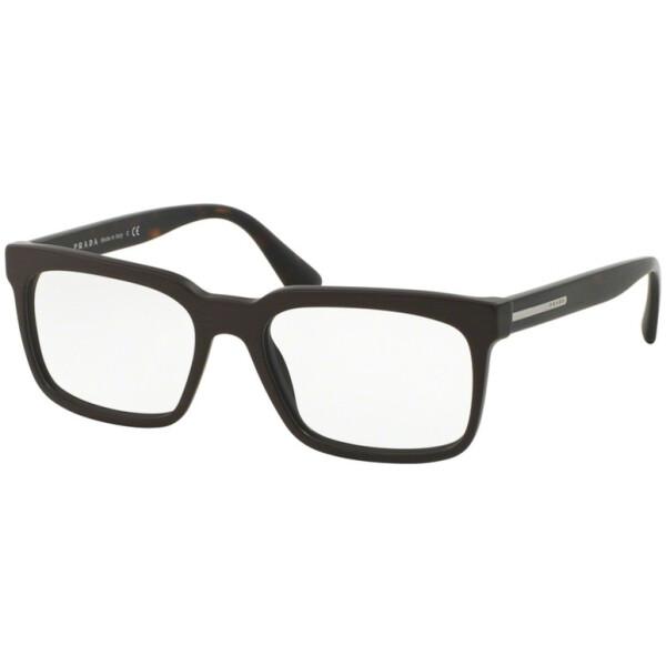Imagem dos óculos VPR28R TV6-1O1 5618