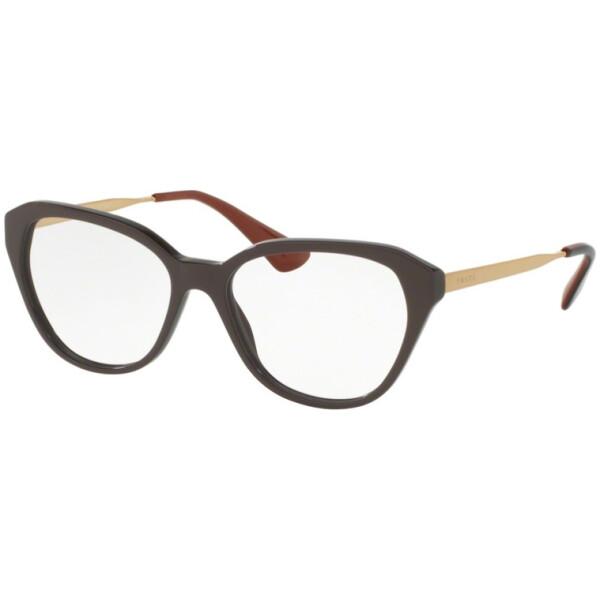 Imagem dos óculos VPR28S DHO-101 5416