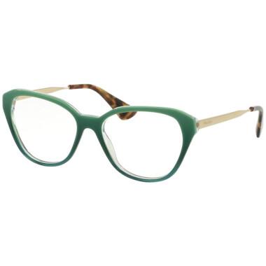 Imagem dos óculos VPR28S UFU-101 5416