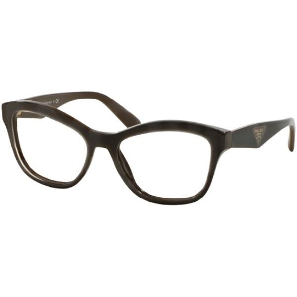 Imagem dos óculos VPR29R UAM-101 5417