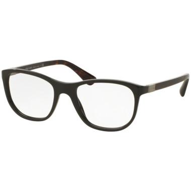 Imagem dos óculos VPR29S UF7-101 5419