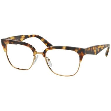 Imagem dos óculos VPR30R 7S0-1O1 5218
