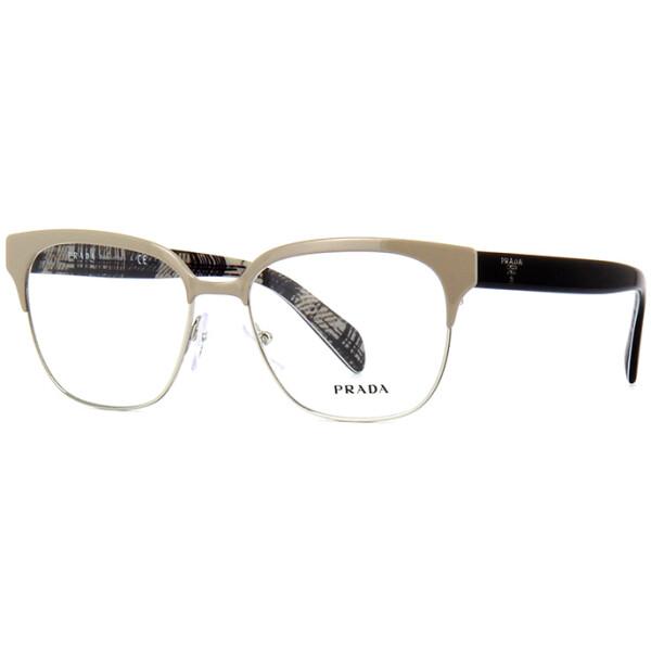 Imagem dos óculos VPR54S UFH-1O1 5416
