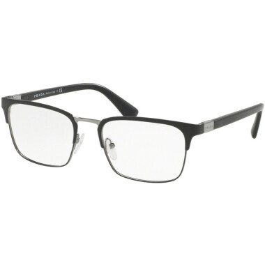 Imagem dos óculos VPR54T 1BO-101 5519