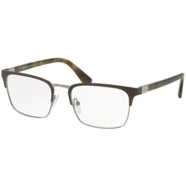 Imagem dos óculos VPR54T U6C-101 5519