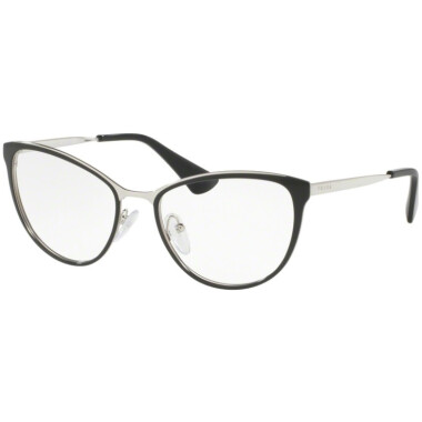 Imagem dos óculos VPR55T 1AB-1O1 5418