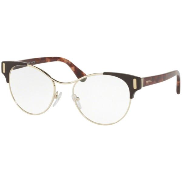Imagem dos óculos VPR61T DHO-101 5218