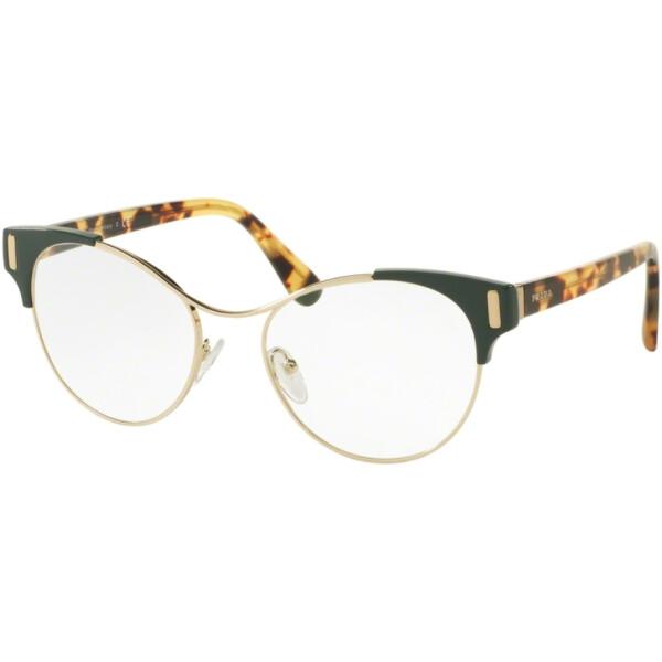Imagem dos óculos VPR61T VAY-101 5218