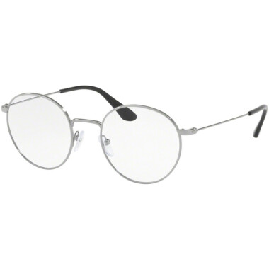 Imagem dos óculos VPR64T 5AV-101 4820