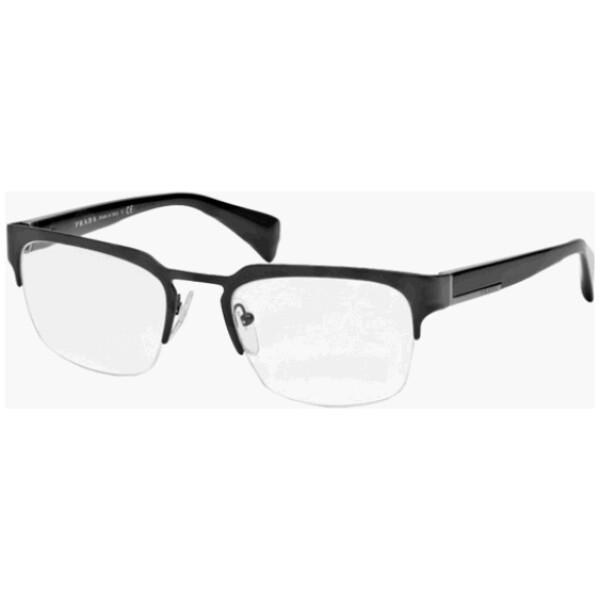 Imagem dos óculos VPR66Q 7AX-101 5420