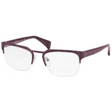 Imagem dos óculos VPR66Q SL3-101 5420