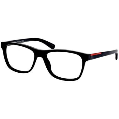 Imagem dos óculos VPS01F 1BO-101 5317