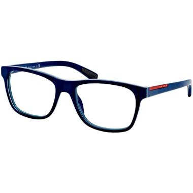Imagem dos óculos VPS01F TIO-101 5517