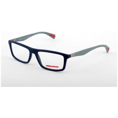 Imagem dos óculos VPS02F TFY-1O1 5616