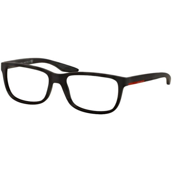 Imagem dos óculos VPS02G UB0-1O1 5417