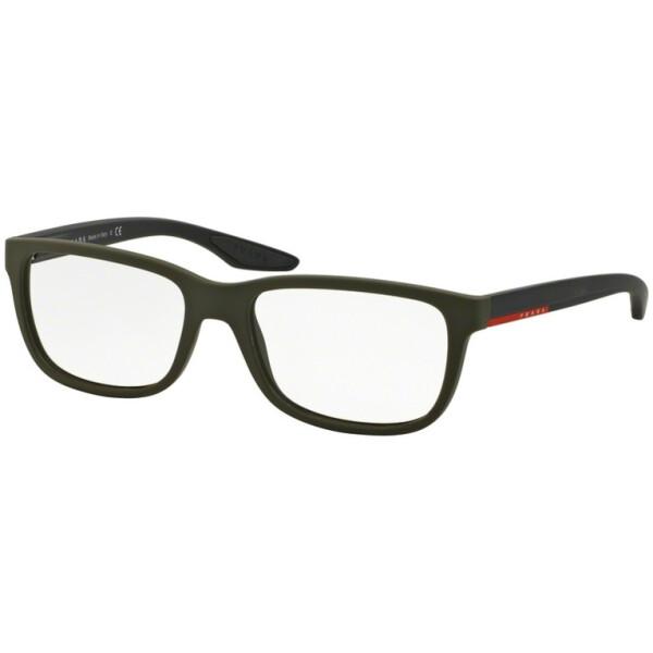 Imagem dos óculos VPS02G UBW-1O1 5417