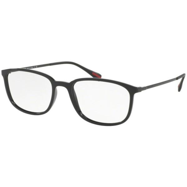 Imagem dos óculos VPS03H 1AB-101 5518