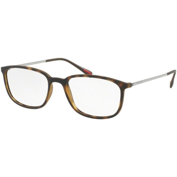 Imagem dos óculos VPS03H U61-101 5518