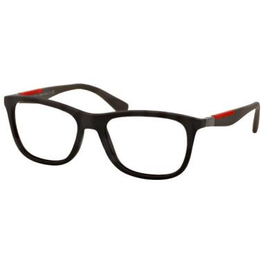 Imagem dos óculos VPS04F UB0-1O1 5517
