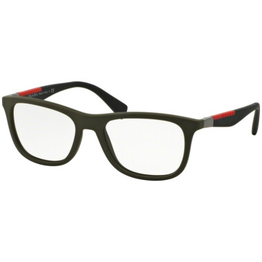 Imagem dos óculos VPS04F UBW-1O1 5317