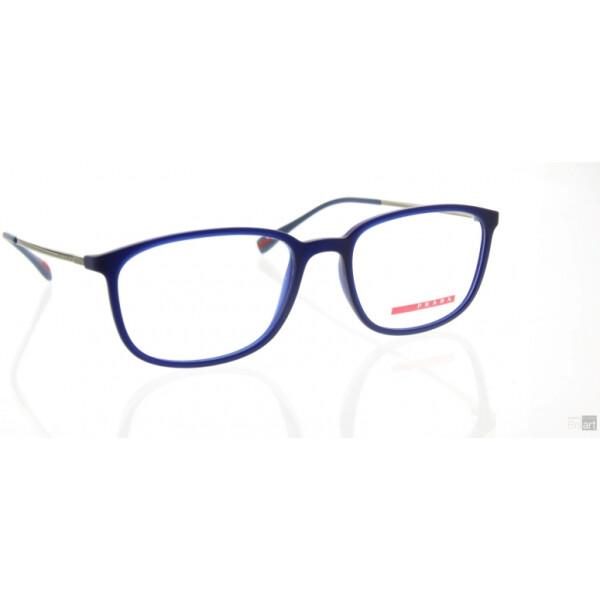 Imagem dos óculos VPS04H U63-101 5319