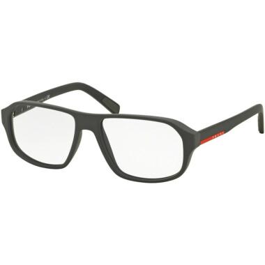 Imagem dos óculos VPS05G TFZ-1O1 5516