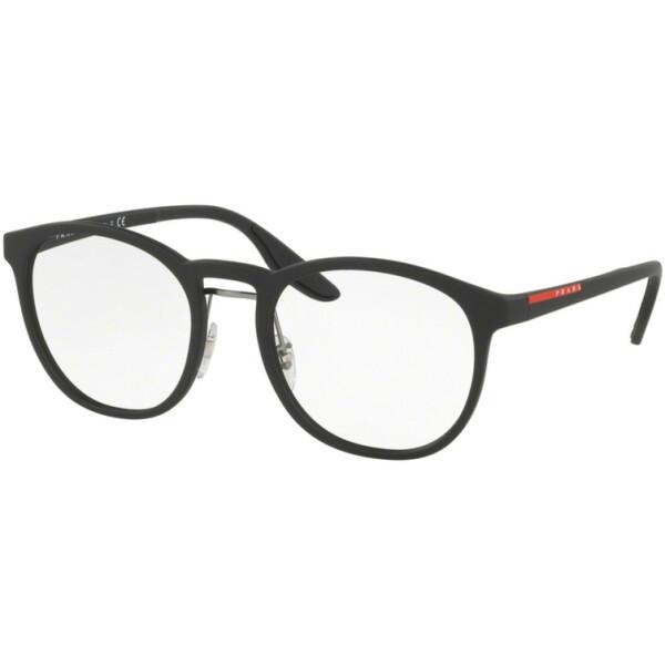 Imagem dos óculos VPS05H DGO-101 5320