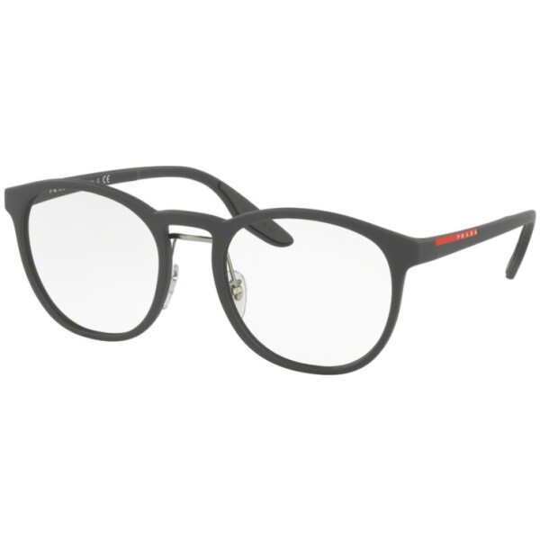 Imagem dos óculos VPS05H TFZ-101 5320