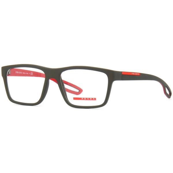 Imagem dos óculos VPS07F UFI-1O1 5516