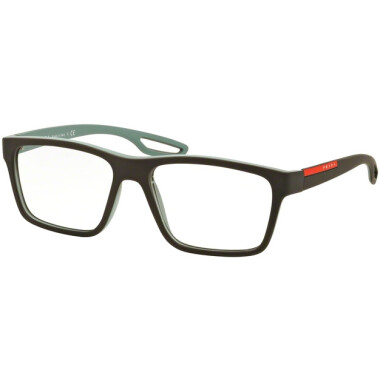 Imagem dos óculos VPS07F UFJ-1O1 5316