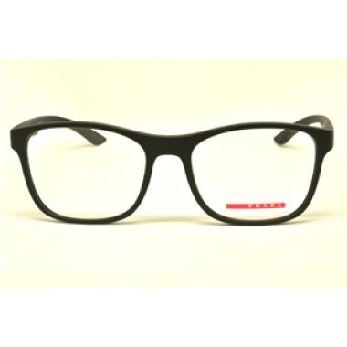 Imagem dos óculos VPS08G DG0-101 5418