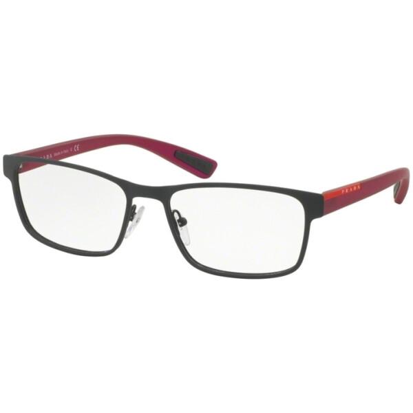 Imagem dos óculos VPS50G TFZ-1O1 5517