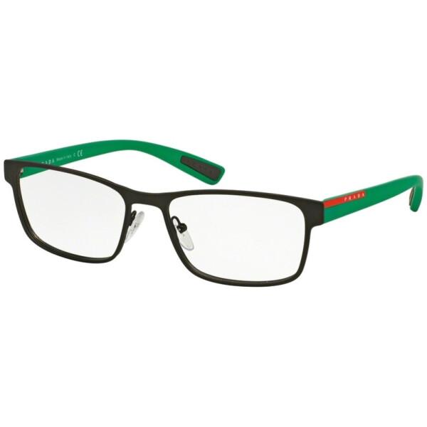 Imagem dos óculos VPS50G UEA-1O1 5317