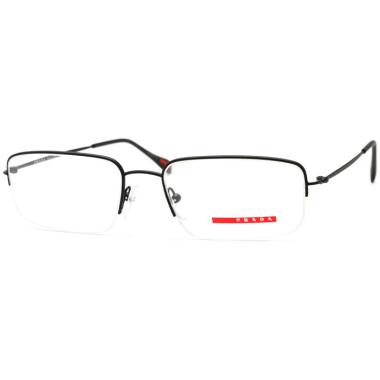 Imagem dos óculos VPS51F DG0-101 5518
