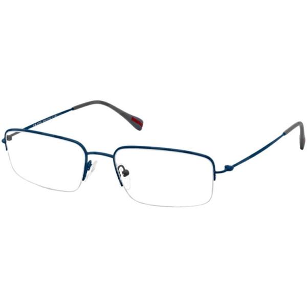 Imagem dos óculos VPS51F TFY-101 5518