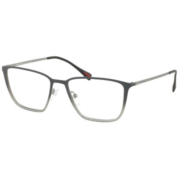Imagem dos óculos VPS51H U6U-1O1 5417