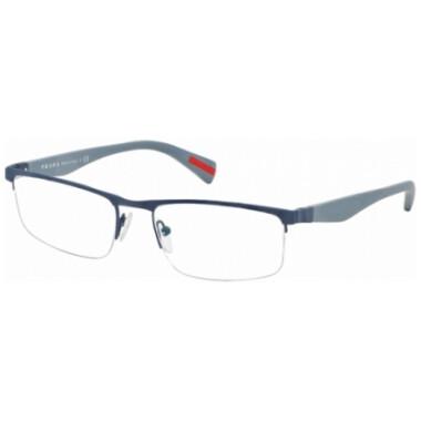 Imagem dos óculos VPS52F TFY-101 5418