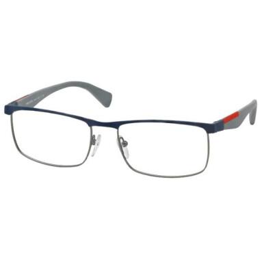 Imagem dos óculos VPS54F TWQ-101 5517